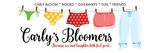 Carlys Bloomers